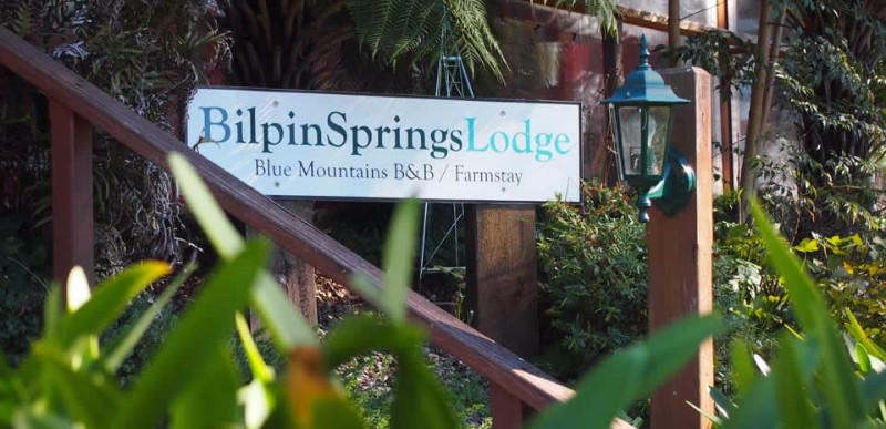 Bilpin-Springs-Lodge