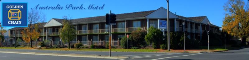 australia-park-motel