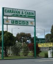 Wodonga-Caravan-Camping-Park