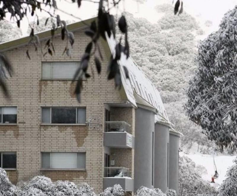 Alpine-View-Apartments