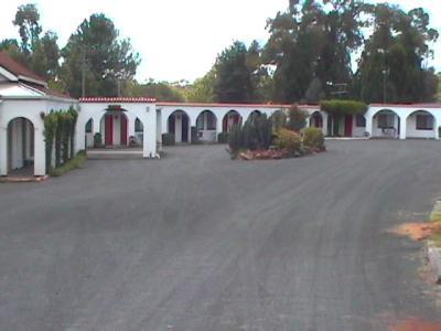 El-Paso-Motel