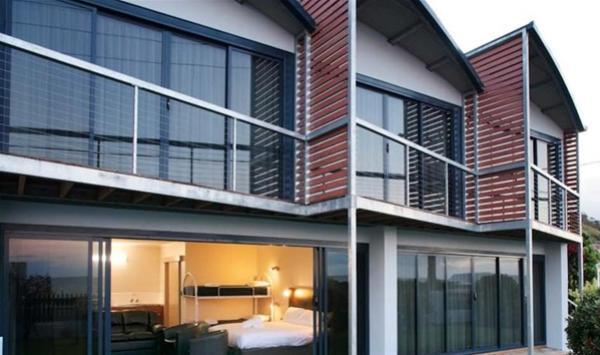 Burnie-Ocean-View-Motel