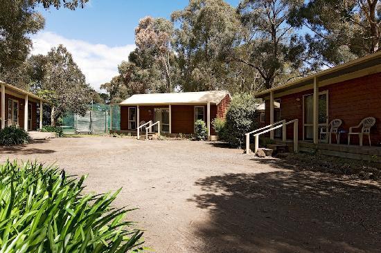 Ballarat-Windmill-Holiday-Park