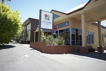 City-Centre-Motel-Bendigo