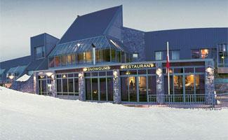 Perisher-Valley-Hotel