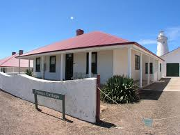 Cape-Willoughby-Heritage