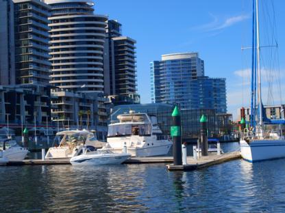 Docklands-Prestige-Apartments