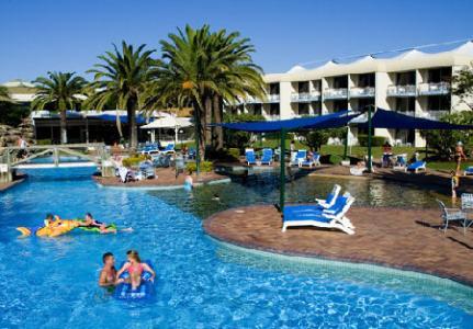 SeaWorld-Resort-QLD