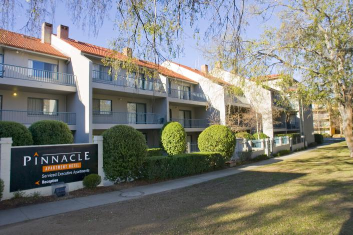 Pinnacle-Apartments-Canberra