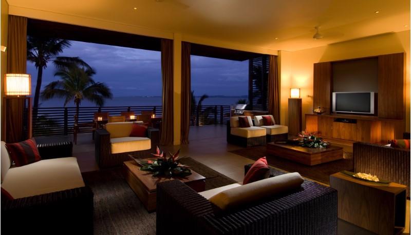 Fiji-Beach-Resort