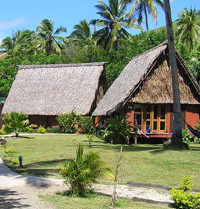 Mango-Bay-Resort