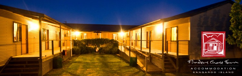 Flinders-Chase-Farm-Accommodation