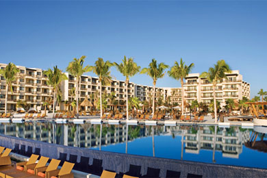 Royalton-Riviera-Cancun-Resort-Spa