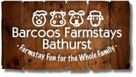 Barcoos-Farmstay