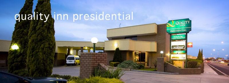 Quality-Inn-Presedential