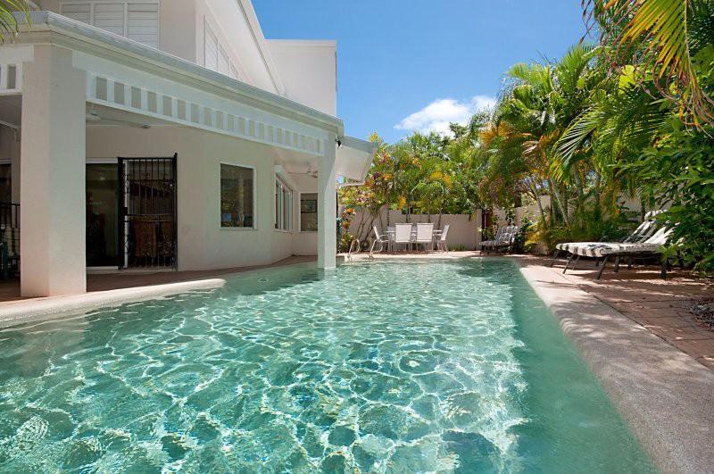 TheVillas-Palm-Cove
