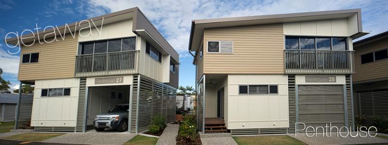 Brisbane-Holiday-Village