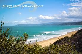 Aireys-Inlet-Getaway-Resort