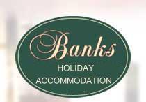 Banks-Holiday-Accommodation
