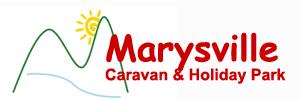 Marysville-Caravan-Holiday-Park