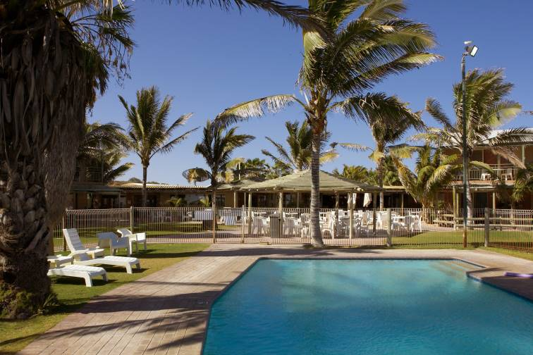 Ningaloo-Reef-Resort