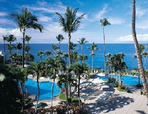 Wailea-Beach-Marriott-Resort-Spa
