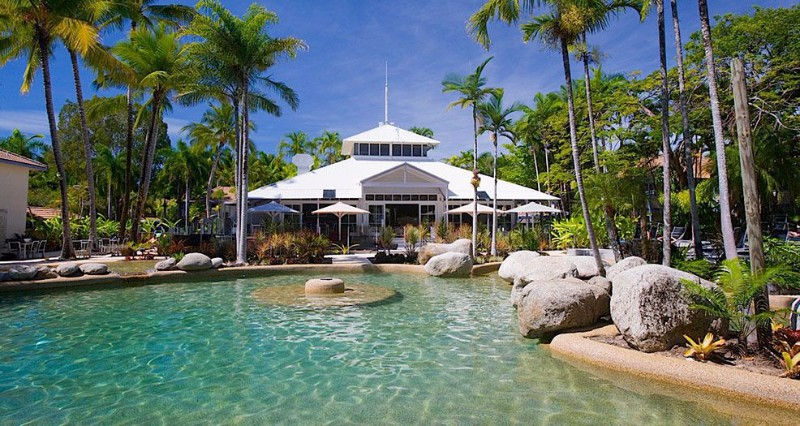Rendezvous-Reef-Resort-Port-Douglas