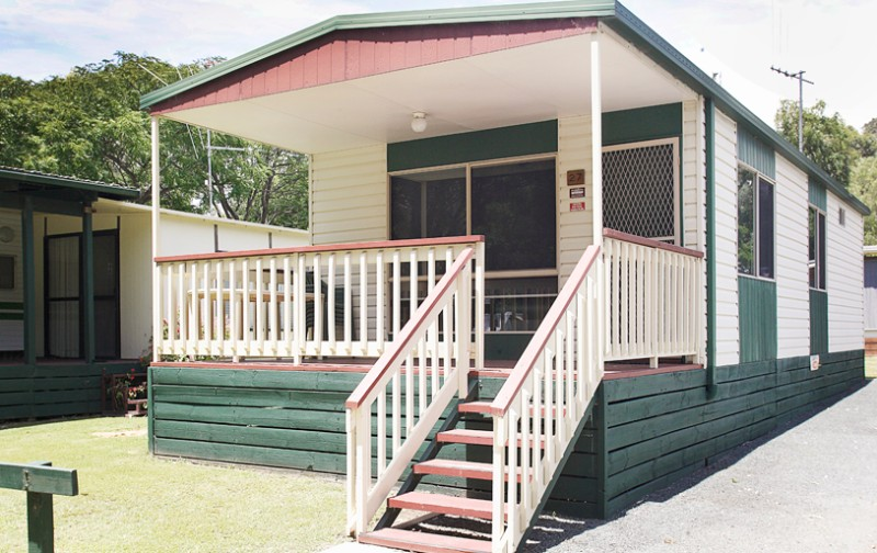 Yarraby-Holiday-Park