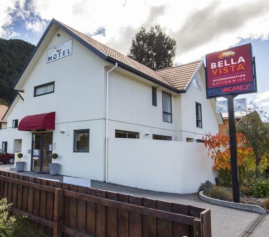 Bella-Vista-Queenstown