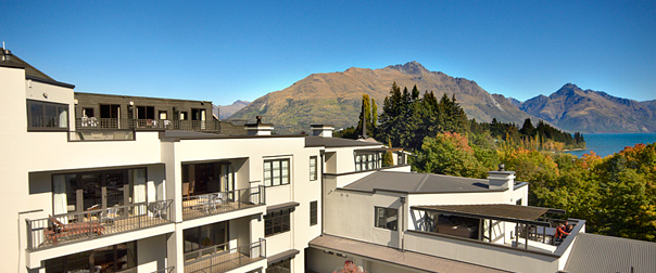 The-Glebe-Apartments-Queenstown