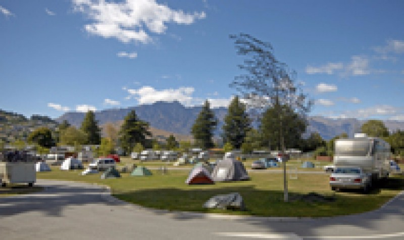 Queenstown-Lakeview-Holiday-Park