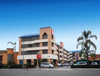 Ramada-Anaheim-South