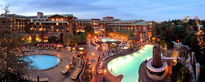Disneys-Grand-Californian-Hotel