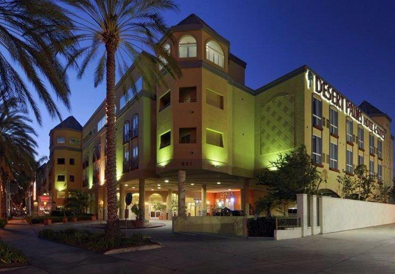 Desert-Palms-Hotel-Suites