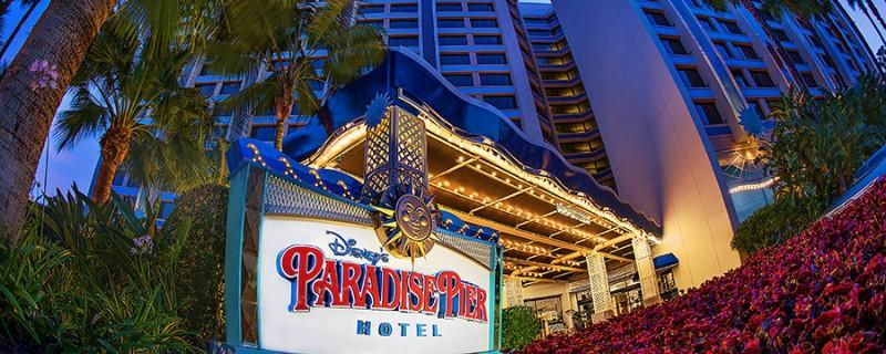 Disneys-Paradise-Pier-Hotel