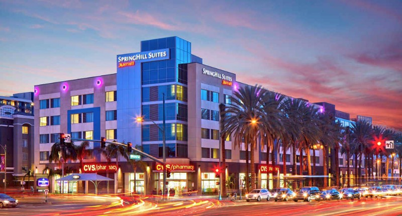SpringHill-Suites-at-Anaheim-Resort
