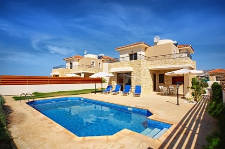Sea-Point-Villas-Chrisanthi