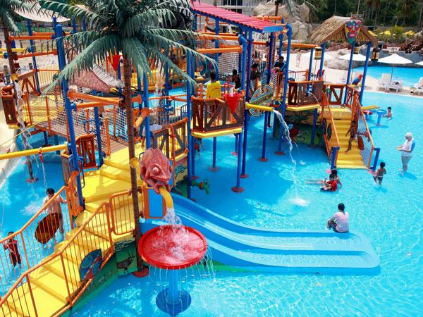 Centara-Grand-West-Sands-Resort-Villas-Phuket