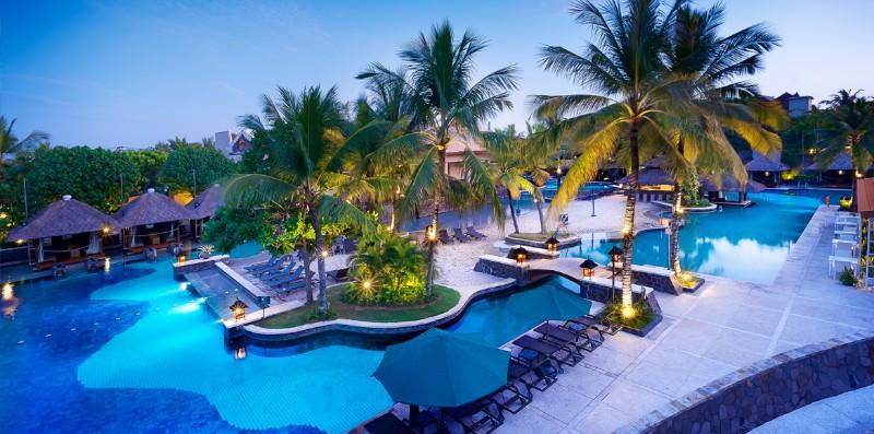 Hard-Rock-Hotel-Bali