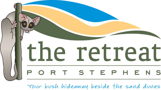 The-Retreat-Port-Stephens