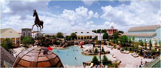 Disneys-Saratoga-Springs-Resort