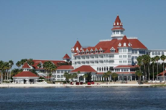 Disneys-Grand-Floridian-Resort-Spa
