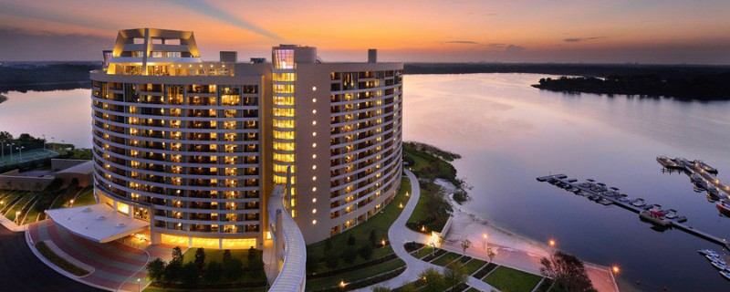 Bay-Lake-Tower-at-Disneys-Contemporary-Resort