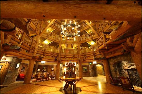Villas-at-Disneys-Wilderness-Lodge