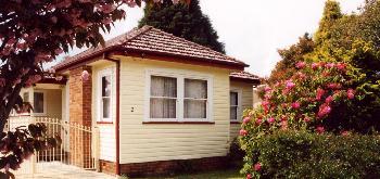 Avarest-Cottage