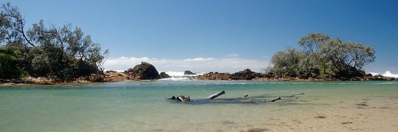 Solitary-Islands-Marine-Park-Resort