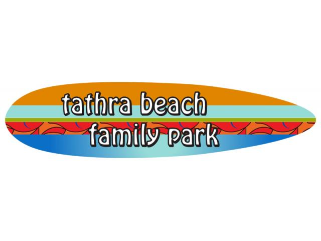 Tathra-Beach-Family-Park