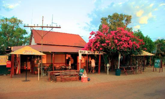 Daly-Waters-Historic-Pub