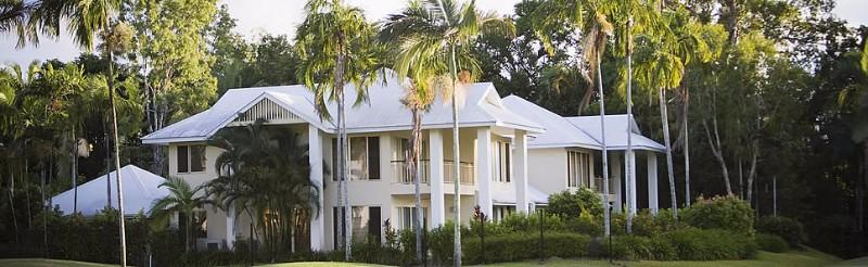 Paradise-Links-Resort-Port-Douglas