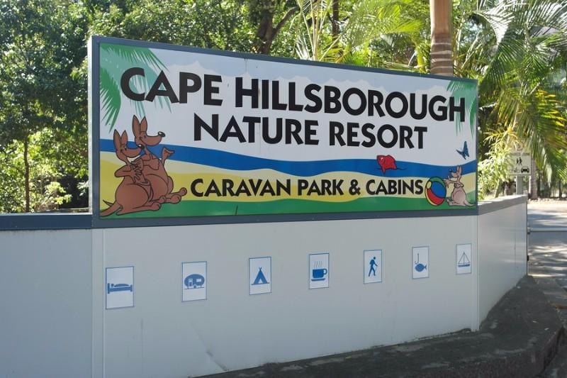 Cape-Hillsborough-Nature-Tourist-Park
